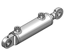 Dvipusis cilindras (1)
