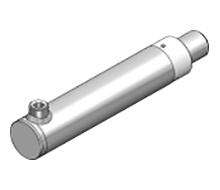 vienpusis cilindras1 (1)