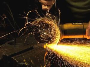 Metalo apdirbimas3